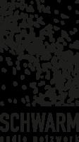Schwarm Logo