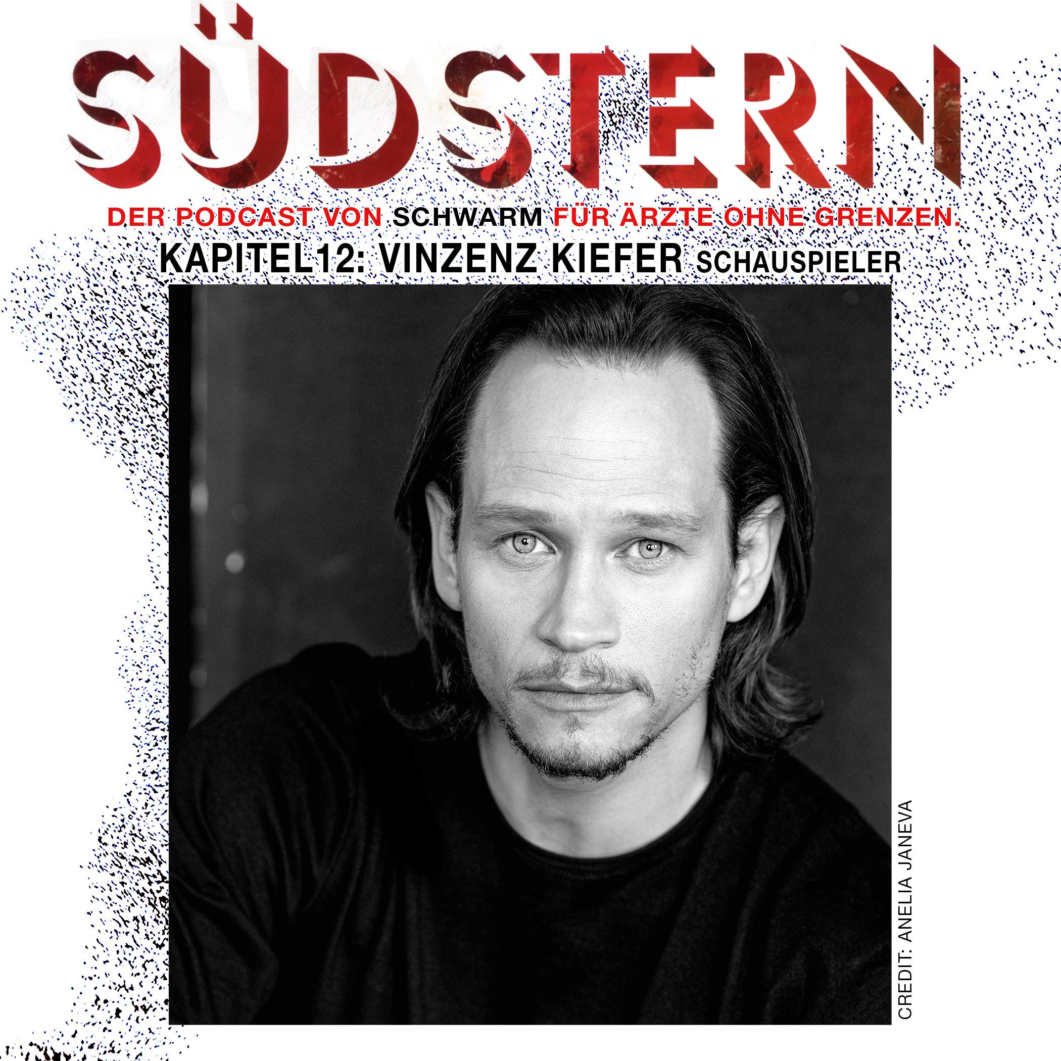 Kapitel12 gelesen von Vinzenz Kiefer